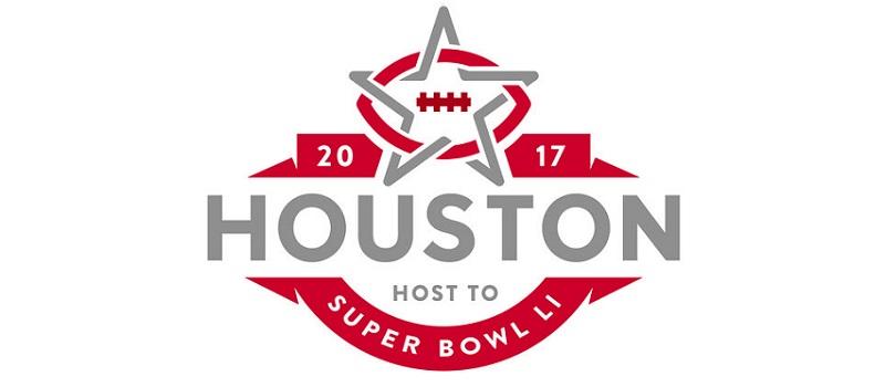 Houston 2017 Super Bowl LI