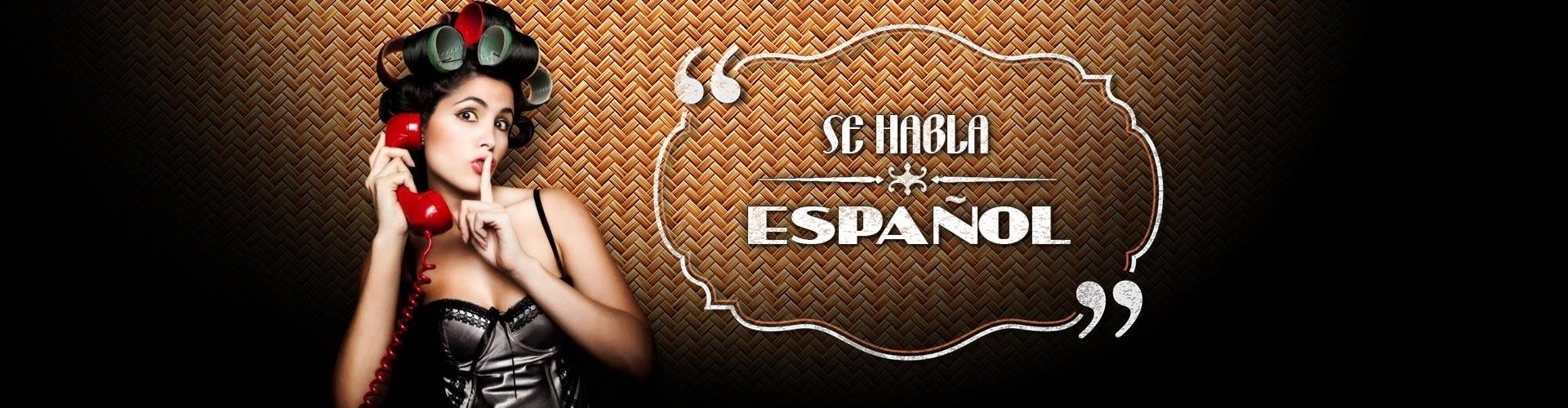 se-habla-espanol