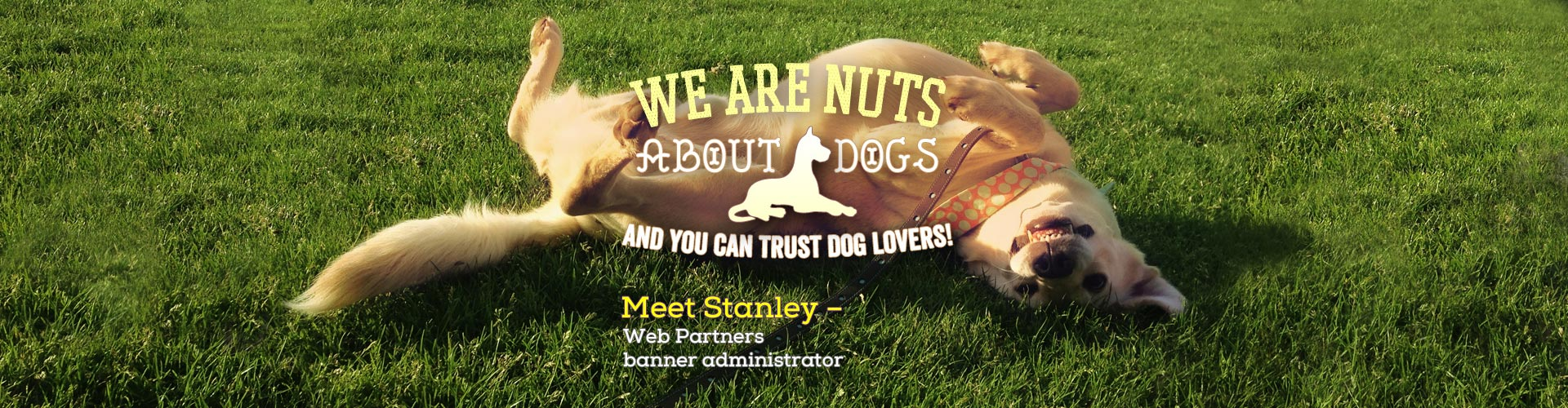 stanley-administrator