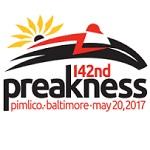 Prekness Stakes